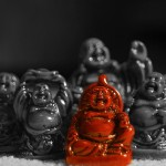 Buddas di Darek.zon