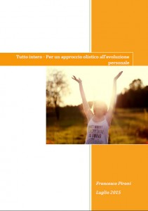 ebook 2 - cover