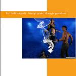 ebook 1 - cover
